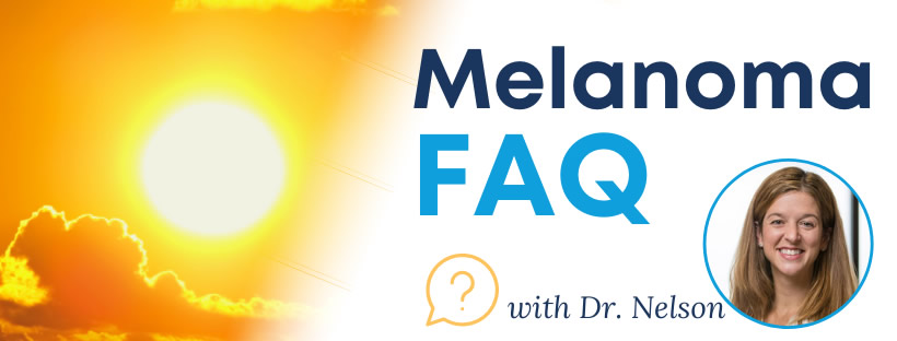 Skin Caner is the Most Common Cancer